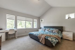 Photo 11: 20473 83A Avenue in Langley: Willoughby Heights House for sale : MLS®# R2595567