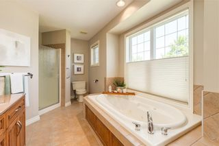 Photo 24: 230 SOMME Avenue SW in Calgary: Garrison Woods Row/Townhouse for sale : MLS®# C4261116
