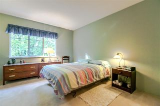 "Photo 19: 10 21138 88 Avenue in Langley: Walnut Grove Townhouse for sale in ""Spencer Green"" : MLS®# R2008817"