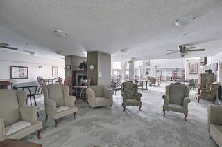 Photo 31: 421 5000 Somervale Court SW in Calgary: Somerset Apartment for sale : MLS®# A1109289