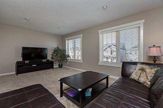 Photo 18: 2037 ROCHESTER Avenue in Edmonton: Zone 27 House for sale : MLS®# E4231401