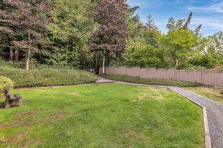 """Photo 19: 46 2736 ATLIN Place in Coquitlam: Coquitlam East Townhouse for sale in """"CEDAR GREEN ESTATES"""" : MLS®# R2619676"""