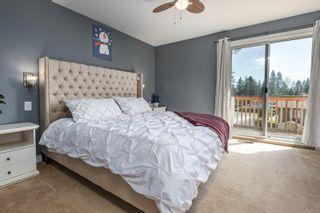 Photo 11: 1709 Quatsino Pl in : CV Comox (Town of) House for sale (Comox Valley)  : MLS®# 872323