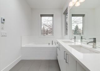 Photo 30: 3823 15A Street SW in Calgary: Altadore Semi Detached for sale : MLS®# A1079159