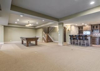 Photo 36: 280 Snowberry Circle in Rural Rocky View County: Rural Rocky View MD Detached for sale : MLS®# A1149461