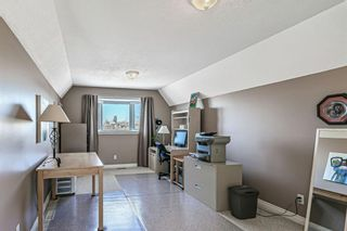 Photo 28: 2212 9 Avenue SE in Calgary: Inglewood Semi Detached for sale : MLS®# A1097804