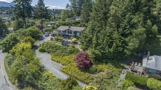 Photo 13: 1431 Sherwood Dr in : Na Departure Bay House for sale (Nanaimo)  : MLS®# 876158