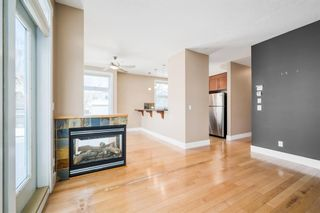 Photo 6: 104 41 6 Street NE in Calgary: Bridgeland/Riverside Apartment for sale : MLS®# A1068860
