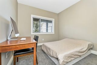 Photo 6: 315 1145 Sikorsky Rd in : La Westhills Condo for sale (Langford)  : MLS®# 874466