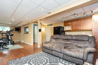 Photo 28: 31 John Huyda Drive in Winnipeg: Algonquin Estates Residential for sale (3H)  : MLS®# 202120233