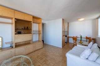 """Photo 8: 1101 1251 CARDERO Street in Vancouver: West End VW Condo for sale in """"Surfcrest"""" (Vancouver West)  : MLS®# R2605106"""