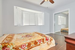 Photo 24: 4431 DALLYN Road in Richmond: East Cambie House for sale : MLS®# R2612032