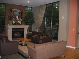 "Photo 31: 208 2228 MARSTRAND Avenue in Vancouver: Kitsilano Condo for sale in ""SOLO"" (Vancouver West)  : MLS®# V673358"