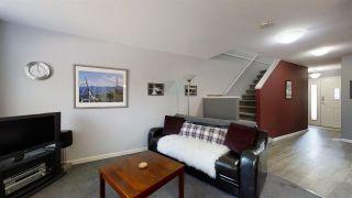 "Photo 5: 8 40200 GOVERNMENT Road in Squamish: Garibaldi Estates Townhouse for sale in ""VIKING RIDGE"" : MLS®# R2567520"