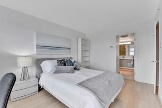 Photo 37: 1001 2288 W 40TH Avenue in Vancouver: Kerrisdale Condo for sale (Vancouver West)  : MLS®# R2576875