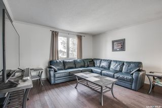 Photo 8: 99 Ross Crescent in Saskatoon: Westview Heights Residential for sale : MLS®# SK855001
