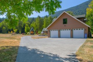 Photo 5: 3775 Mountain Rd in : ML Cobble Hill House for sale (Malahat & Area)  : MLS®# 886261