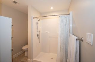 """Photo 11: 305 3684 PRINCESS Crescent in Smithers: Smithers - Town Condo for sale in """"PTARMIGAN MEADOWS"""" (Smithers And Area (Zone 54))  : MLS®# R2480908"""
