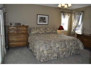 Photo 12: 1416 THORBURN Drive SE: Airdrie Residential Detached Single Family for sale : MLS®# C3650452