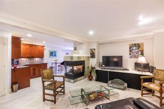 Photo 30: 13887 16 Avenue in Surrey: Sunnyside Park Surrey House for sale (South Surrey White Rock)  : MLS®# R2539831
