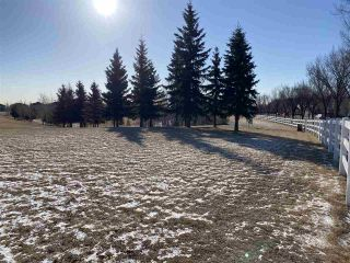 Photo 35: 1616 TOMPKINS Wynd NW in Edmonton: Zone 14 House for sale : MLS®# E4234980