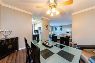 """Photo 5: P11 223 MOUNTAIN Highway in North Vancouver: Lynnmour Condo for sale in """"Mountain View Village"""" : MLS®# R2554173"""