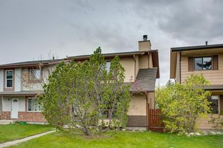 Photo 3: 23 SUNVALE Court SE in Calgary: Sundance Detached for sale : MLS®# C4297368