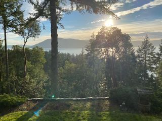 Photo 6: 106 Grans View Pl in : GI Salt Spring House for sale (Gulf Islands)  : MLS®# 862708