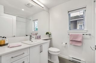 Photo 24: 509 E 44TH Avenue in Vancouver: Fraser VE Townhouse for sale (Vancouver East)  : MLS®# R2540969