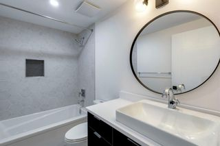 Photo 43: 5904 Lockinvar Road SW in Calgary: Lakeview Detached for sale : MLS®# A1144655