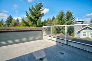 Photo 18: 10 7488 SOUTHWYNDE Avenue in Burnaby: South Slope Townhouse for sale (Burnaby South)  : MLS®# R2617010