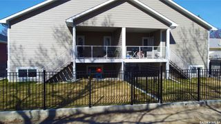 Photo 43: 555 6th Avenue Southeast in Swift Current: South East SC Residential for sale : MLS®# SK852012
