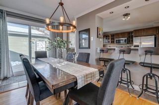 Photo 8: 23 Galbraith Drive SW in Calgary: Glamorgan Detached for sale : MLS®# A1062458