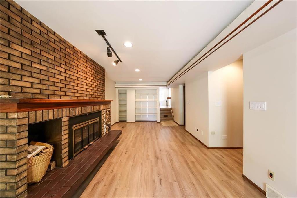 Photo 12: Photos: 80 Malcana Street in Winnipeg: North Kildonan Residential for sale (3G)  : MLS®# 202014380
