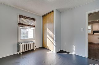 Photo 13: 214 Taylor Street East in Saskatoon: Exhibition Residential for sale : MLS®# SK873954
