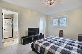 Photo 23: 188 Millrise Drive SW in Calgary: Millrise Detached for sale : MLS®# A1115964