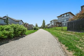 Photo 39: 19 Sage Valley Green NW in Calgary: Sage Hill Detached for sale : MLS®# A1131589