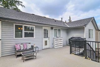 Photo 17: 9126 212A Place in Langley: Walnut Grove House for sale : MLS®# R2347718