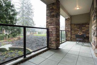 "Photo 19: 103 15145 36 Avenue in Surrey: Morgan Creek Condo for sale in ""EDGEWATER"" (South Surrey White Rock)  : MLS®# R2145908"