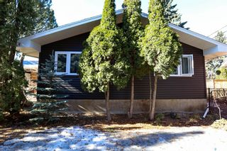 Photo 27: 611 99th Street in North Battleford: Riverview NB Residential for sale : MLS®# SK850595