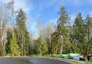 """Photo 4: 6078 ROSEWOOD Place in Sechelt: Sechelt District House for sale in """"THE WOODLANDS"""" (Sunshine Coast)  : MLS®# R2524498"""