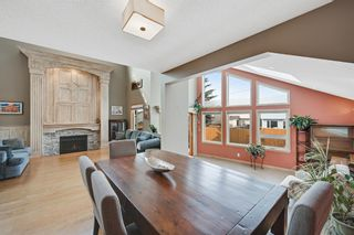 Photo 14: 192 Tuscany Ridge View NW in Calgary: Tuscany Detached for sale : MLS®# A1085551