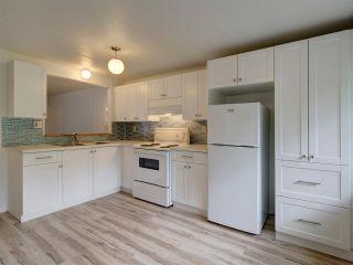 "Photo 6: 12 5294 SELMA PARK Road in Sechelt: Sechelt District Manufactured Home for sale in ""Selma Vista"" (Sunshine Coast)  : MLS®# R2588410"