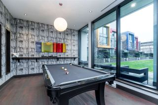 """Photo 17: 1606 6658 DOW AVE Avenue in Burnaby: Metrotown Condo for sale in """"MODA"""" (Burnaby South)  : MLS®# R2430580"""