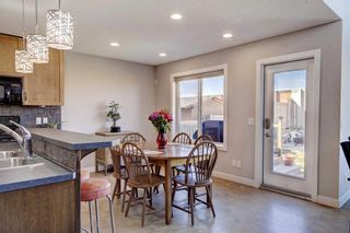 Photo 13: 205 CHAPALINA Mews SE in Calgary: Chaparral Detached for sale : MLS®# C4241591