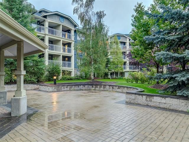 Photo 31: Photos: 329 35 RICHARD Court SW in Calgary: Lincoln Park Condo for sale : MLS®# C4030447