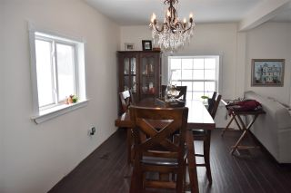 Photo 11: 150 Culloden Road in Mount Pleasant: 401-Digby County Residential for sale (Annapolis Valley)  : MLS®# 201925966