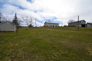 Photo 7: 6893 HIGHWAY 101 in Gilberts Cove: 401-Digby County Residential for sale (Annapolis Valley)  : MLS®# 202107785