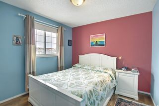 Photo 29: 144 Edgebrook Park NW in Calgary: Edgemont Detached for sale : MLS®# A1066773