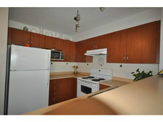 Photo 4: # 204 38003 SECOND AV in Squamish: Downtown SQ Condo for sale : MLS®# V1108980